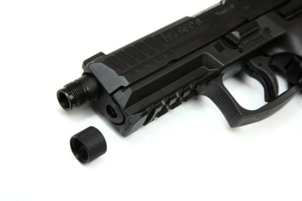 img_6615hk-sfp9-tactical-9x19mm