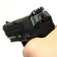 img_6617hk-sfp9-tactical-9x19mm