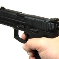 img_6618hk-sfp9-tactical-9x19mm