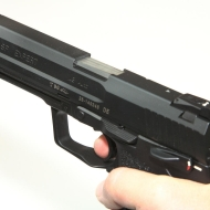 img_6631-hk-usp-expert-45acp