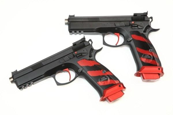 img_6698-cz75-sp-01-boa-9x19mm