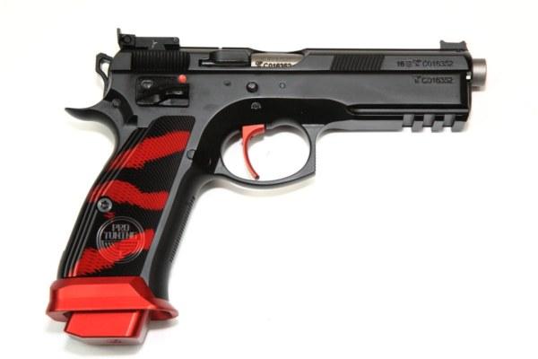 img_6702-cz75-sp-01-boa-9x19mm