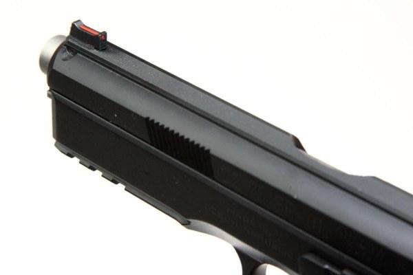 img_6708-cz75-sp-01-boa-9x19mm