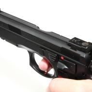 img_6710-cz75-sp-01-boa-9x19mm