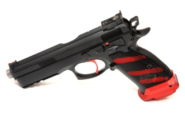 img_6717-cz75-sp-01-boa-9x19mm