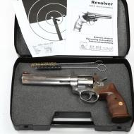 img_6759alfa-proj-revolver-357mag