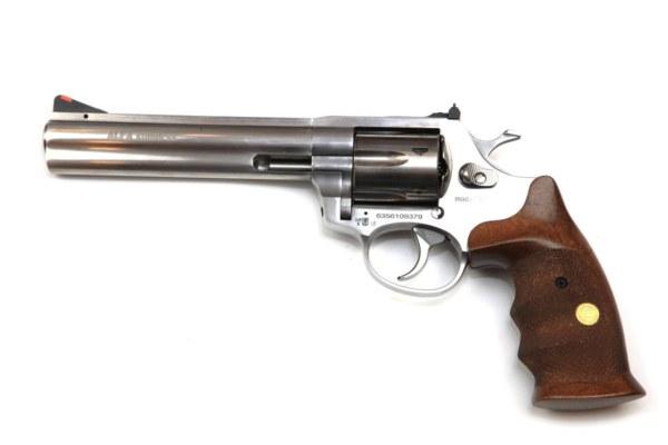 Alfa Proj 3561 Revolver 357Mag