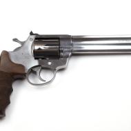 img_6762alfa-proj-revolver-357mag