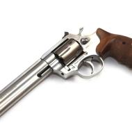 img_6763alfa-proj-revolver-357mag