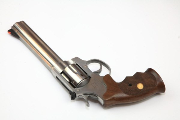 img_6765alfa-proj-revolver-357mag