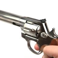 img_6766alfa-proj-revolver-357mag