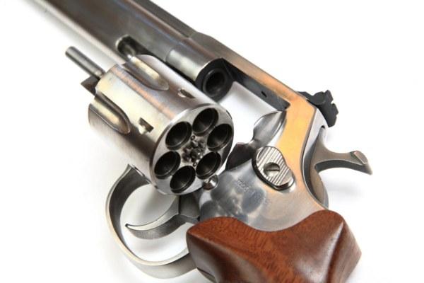 img_6767alfa-proj-revolver-357mag