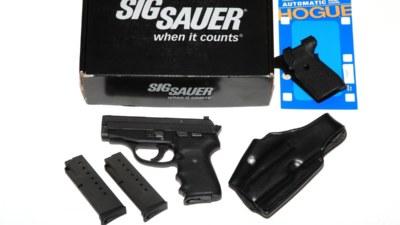 img_6807sig-sauer-p239-9x19mm