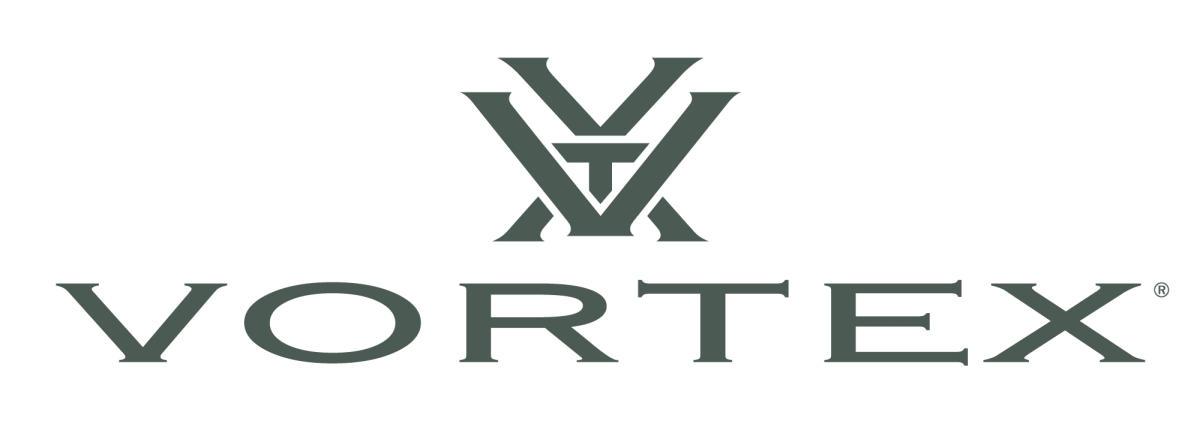 vortex_logo