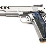 img_6950performance-center-model-sw1911