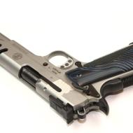 img_6960performance-center-model-sw1911