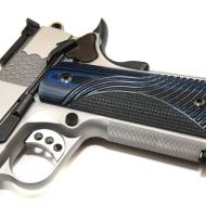 img_6964performance-center-model-sw1911