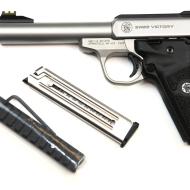 img_6972sw-viktory-22lr-pistole