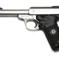img_6973sw-viktory-22lr-pistole