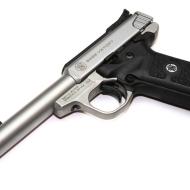 img_6975sw-viktory-22lr-pistole