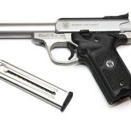 img_6978sw-viktory-22lr-pistole