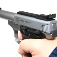img_6979sw-viktory-22lr-pistole