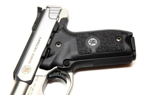 img_6982sw-viktory-22lr-pistole
