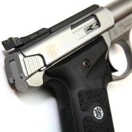 img_6985sw-viktory-22lr-pistole