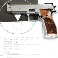 img_7023sig-sauer-p226-x-five-9x19mm