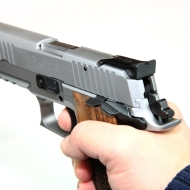 img_7032sig-sauer-p226-x-five-9x19mm