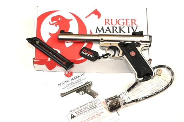 img_7037ruger-mark-iv-mkiv-target-22lr