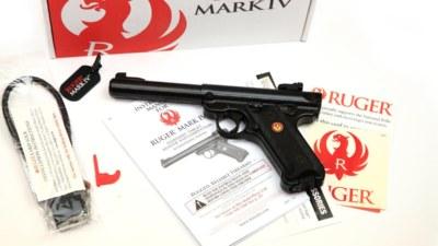 img_7053ruger-mark-iv-target-22lr