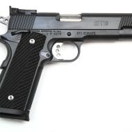 img_7154sti-sentry-9x19mm-matchkit