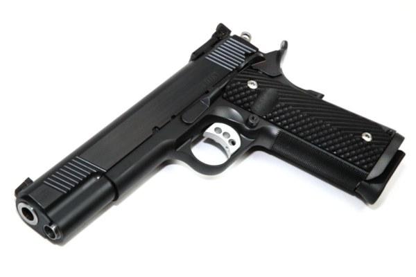 img_7156sti-sentry-9x19mm-matchkit
