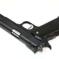 img_7157sti-sentry-9x19mm-matchkit