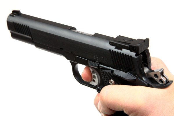 img_7162sti-sentry-9x19mm-matchkit