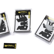 img_7200talon-grips-glock-aug-z-ppq