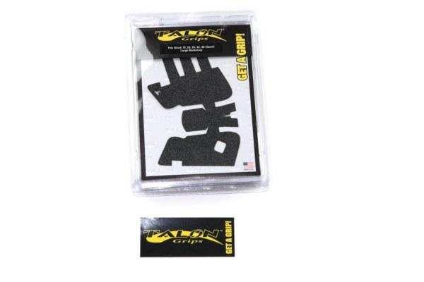 img_7202talon-grips-glock-aug-z-ppq