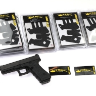 img_7209talon-grips-glock-aug-z-ppq
