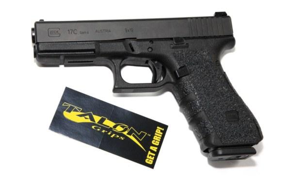 img_7210talon-grips-glock-aug-z-ppq