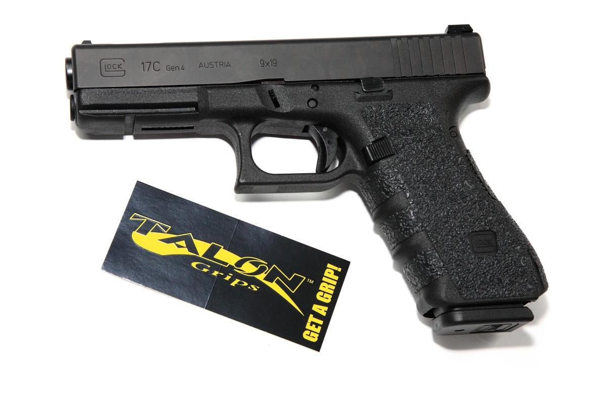 Talon-Grips-Glock-AUG-Z-PPQ