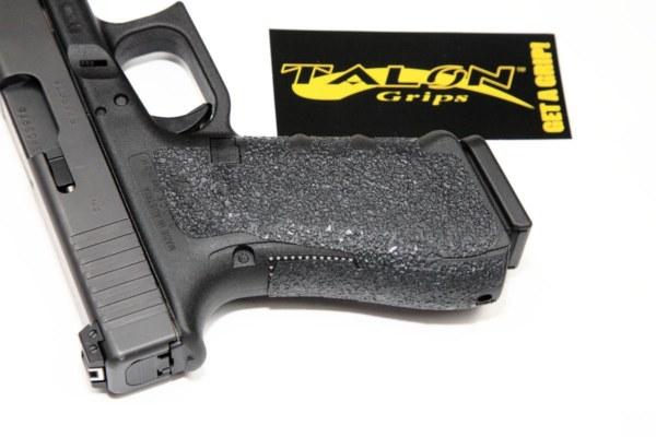 img_7217talon-grips-glock-aug-z-ppq
