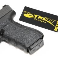 img_7218talon-grips-glock-aug-z-ppq