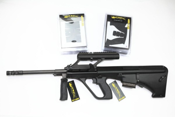 img_7219talon-grips-glock-aug-z-ppq
