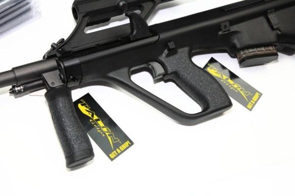 img_7221talon-grips-glock-aug-z-ppq