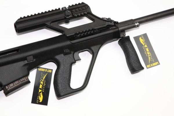img_7225talon-grips-glock-aug-z-ppq