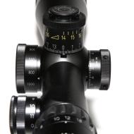 img_7238schmidt-bender-optik-5-25x50