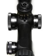 img_7239schmidt-bender-optik-5-25x50