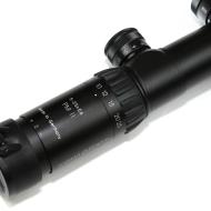 img_7244schmidt-bender-optik-5-25x50