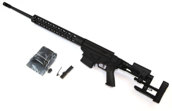 img_7260ruger-precision-rifle-ii-308wi